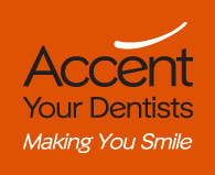 Accent Your Dentists